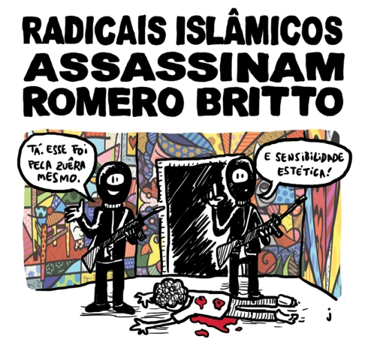 catum_radicais-brito_WEB
